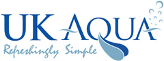 UK AQua Refreshing Simple